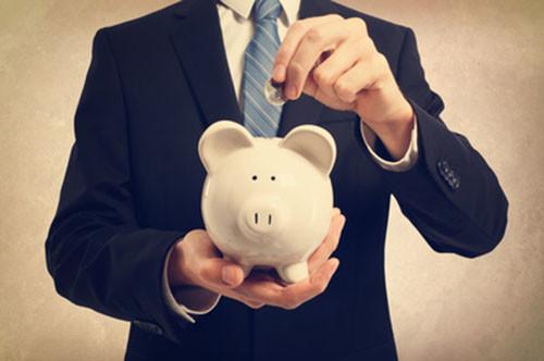 Geschäftskonto Kosten