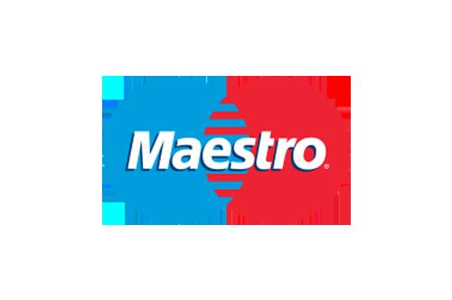 Ec Karte Maestro
