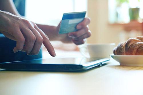 Bank ohne Gebühren