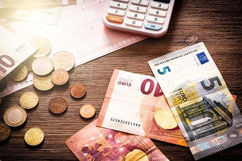 Banken ohne Kontoführungsgebühren