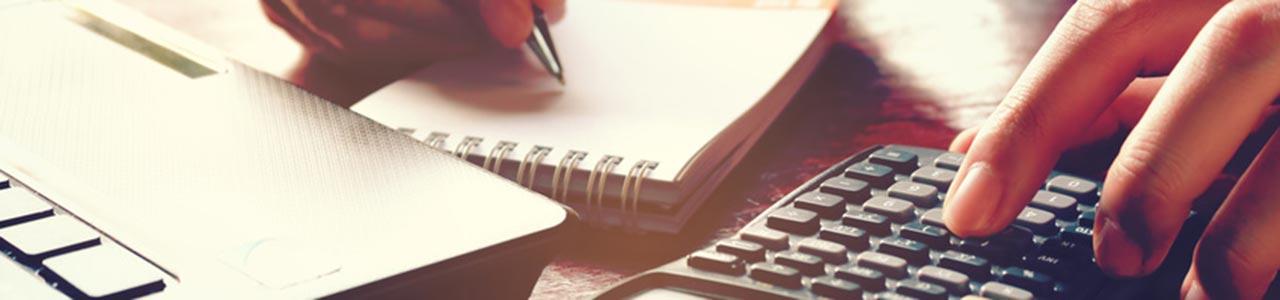 Kostenlos Gehaltskonto eröffnen