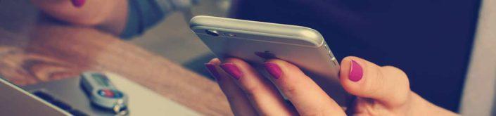 Online Konto ohne Schufa und Postident