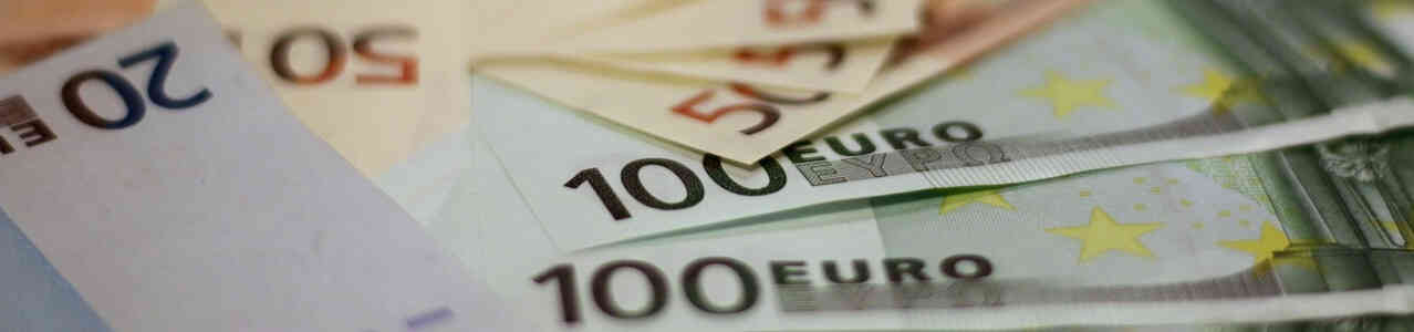 norisbank Basiskonto