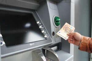 Geld abheben norisbank