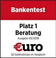 Commerzbank Siegel Beratung