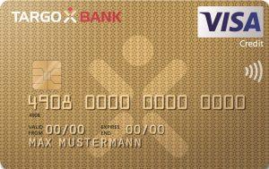 targobank-visa-gold
