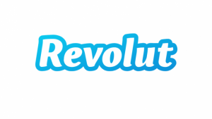 Revolut Girokonto