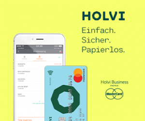 holvi-business