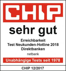 netbank_Test_Neukunden_Hotline_2018_sehr_gut