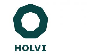Holvi Businesskonto