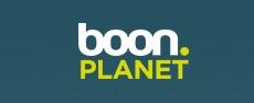 Boon.Planet Logo