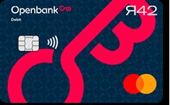 r42-debitkarte