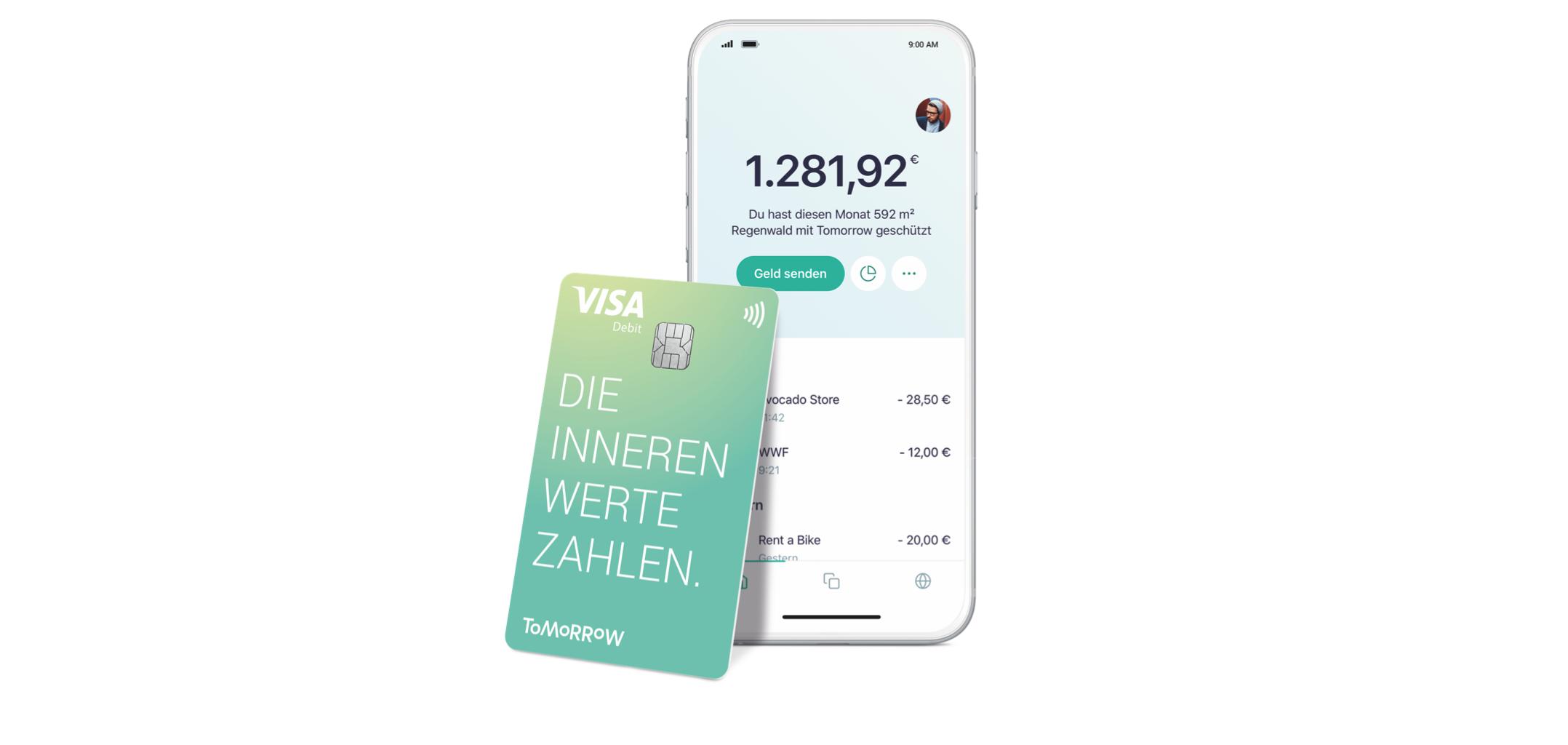 kostenloses girokonto österreich
