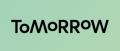 Tomorrow Bank Logo
