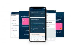 openbank app